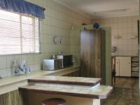Kitchen - 23 square meters of property in Mulbarton
