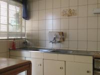 Scullery - 5 square meters of property in Mulbarton