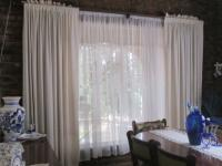 Dining Room - 15 square meters of property in Mulbarton