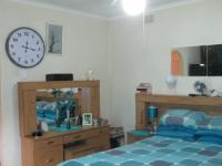 Main Bedroom - 26 square meters of property in Mulbarton