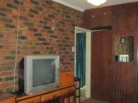 Bed Room 1 - 15 square meters of property in Mulbarton
