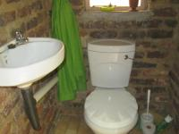 Bathroom 2 - 2 square meters of property in Mulbarton