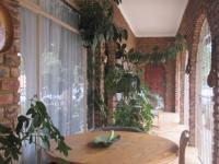 Patio - 22 square meters of property in Mulbarton