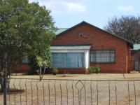 3 Bedroom 1 Bathroom House for Sale for sale in Daggafontein