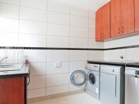 Scullery - 7 square meters of property in Moreletapark