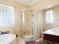 Bathroom 1 - 10 square meters of property in Moreletapark