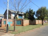 2 Bedroom 1 Bathroom Flat/Apartment for Sale for sale in Westonaria