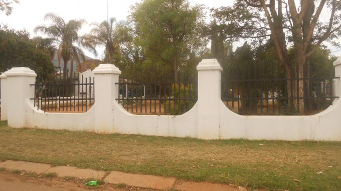 3 Bedroom House for Sale For Sale in Hartbeespoort - Home Sell - MR135829