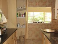 Kitchen - 12 square meters of property in Fairlands