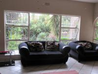Lounges - 23 square meters of property in Fairlands