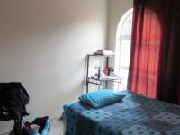 Bed Room 2 - 13 square meters of property in Fairlands