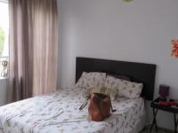 Bed Room 3 - 12 square meters of property in Fairlands