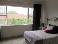 Main Bedroom - 20 square meters of property in Fairlands