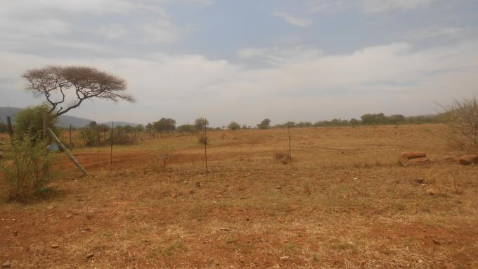Land for Sale For Sale in Hartbeespoort - Home Sell - MR135838