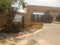 House for Sale for sale in Midrand Estates