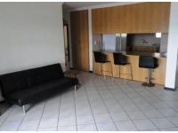 Rooms of property in Mossel Bay