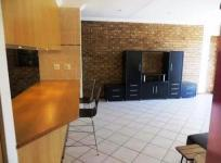 TV Room of property in Mossel Bay
