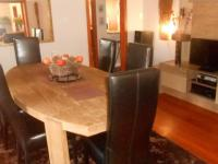 Dining Room - 39 square meters of property in Colbyn