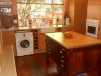 Kitchen - 29 square meters of property in Colbyn