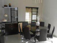 Dining Room - 19 square meters of property in Amandasig
