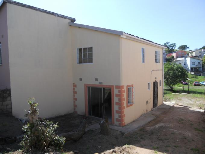 2 Bedroom House For Sale in Chatsworth - KZN - Private Sale - MR135854