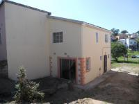 2 Bedroom 1 Bathroom House for Sale for sale in Chatsworth - KZN