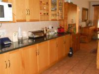 Kitchen - 19 square meters of property in Rooihuiskraal North