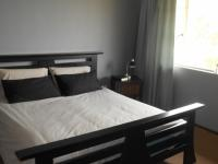Main Bedroom - 16 square meters of property in Wapadrand