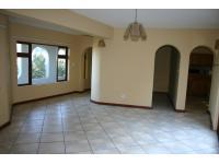 Dining Room - 7 square meters of property in Knysna