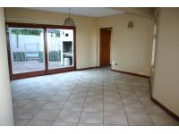 Lounges - 46 square meters of property in Knysna