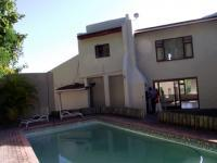 Spaces - 11 square meters of property in Knysna
