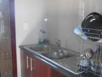 Kitchen - 16 square meters of property in Midrand