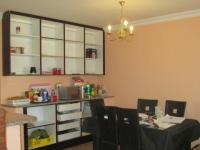 Dining Room - 12 square meters of property in Deneysville