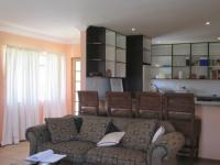 Lounges - 29 square meters of property in Deneysville