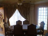 Dining Room of property in Lebowakgomo