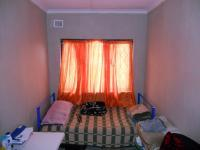 Bed Room 1 - 7 square meters