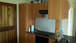 Kitchen - 11 square meters of property in Richard's Bay