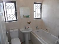 Bathroom 1 - 4 square meters of property in Woodlands - DBN