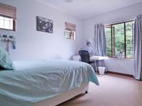 Bed Room 1 - 15 square meters of property in Willow Acres Estate