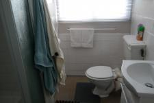 Main Bathroom - 6 square meters of property in Gordons Bay