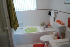 Bathroom 1 - 4 square meters of property in Gordons Bay