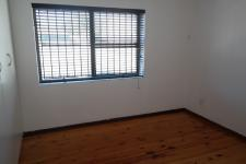 Bed Room 1 - 11 square meters of property in Brackenfell