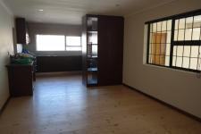 Dining Room - 27 square meters of property in Brackenfell