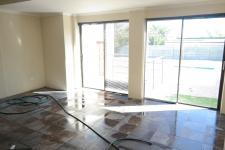 Entertainment - 33 square meters of property in Brackenfell