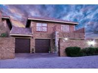 3 Bedroom 3 Bathroom Duplex for Sale for sale in Willowbrook