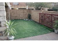 Spaces - 5 square meters of property in Willowbrook