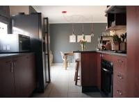 Kitchen - 9 square meters of property in Willowbrook