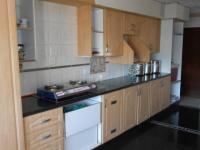 Kitchen - 29 square meters of property in Dalpark