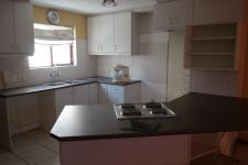 Kitchen - 10 square meters of property in Somerset West