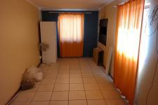 Entertainment - 18 square meters of property in Somerset West